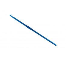 Крючок 4 мм металл
