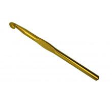 Крючок 9 мм металл
