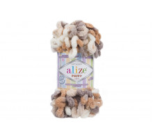 Alize Puffy Color 5926