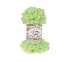 Alize Puffy 041 фисташковый