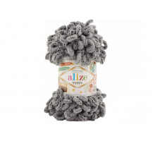 Alize Puffy 535 коала