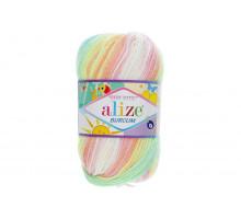 Alize Burcum Batik Bebe – цвет 3563