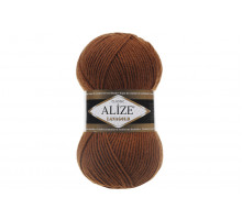 Alize Lanagold Classic 373 ириска