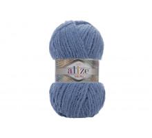 Alize Softy Plus 374 джинс