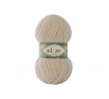 Alize Softy Plus 382 телесный