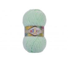 Alize Softy Plus 464 мята