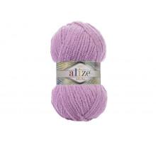 Alize Softy Plus 047 багряник