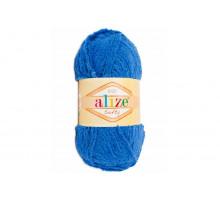 Alize Softy 141 василек