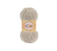 Alize Softy 310 медовый