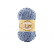 Alize Softy 374 джинс