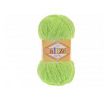 Alize Softy 041 светло-зеленый