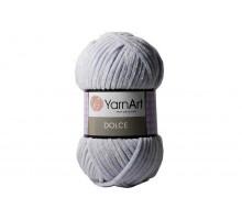 YarnArt Dolce 776 светло-сиреневый