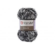 YarnArt Dolce 801