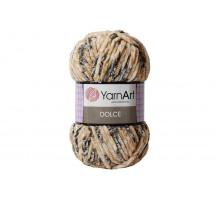 YarnArt Dolce 802