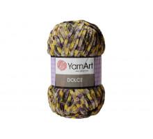 YarnArt Dolce 803