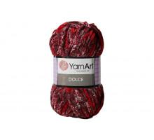 YarnArt Dolce 805