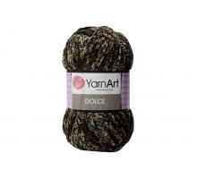 YarnArt Dolce 807
