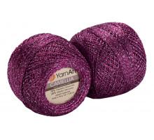 YarnArt Camellia 425 сиреневый