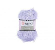 YarnArt Samba 006 нежная сирень