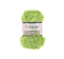 YarnArt Samba 035 фисташка