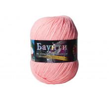 Color City Баунти 005 нежно-розовый