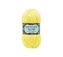 Etrofil Yonca Baby цвет 70213 желтый