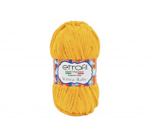 Etrofil Yonca Baby цвет 70214 горчичный