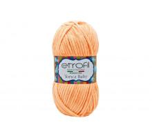 Etrofil Yonca Baby цвет 70215 персик