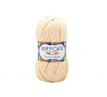Etrofil Yonca Baby цвет 70291 светлый персик