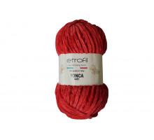 Etrofil Yonca Baby цвет 70321 красный