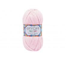 Etrofil Yonca Baby цвет 70322 светло-розовый