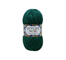 Etrofil Yonca Baby цвет 70428 темно-зеленый