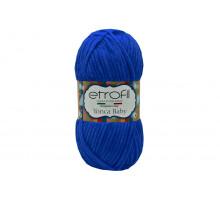 Etrofil Yonca Baby цвет 70521 синий