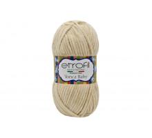 Etrofil Yonca Baby цвет 70703 крем-брюле