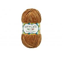 Etrofil Yonca Baby цвет 70754 карамель
