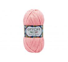 Etrofil Yonca Baby цвет 73015 розовый персик