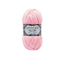 Etrofil Yonca Baby цвет 73106 ярко-розовый