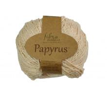 Fibra Natura Papyrus 229-04 телесный