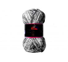 Himalaya Denim 115-06 темно-серый