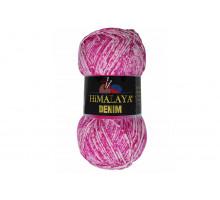 Himalaya Denim 115-13 ярко-розовый