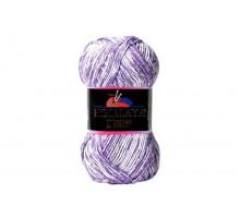 Himalaya Denim 115-20 светло-сиреневый