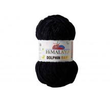 Himalaya Dolphin Baby 80311 черный