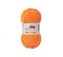 Himalaya Dolphin Baby 80316 апельсин