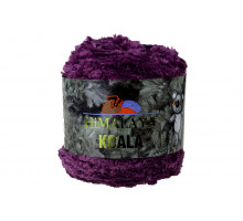 Himalaya Koala 75704 темно-фиолетовый