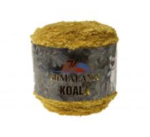 Himalaya Koala 75705 горчичный