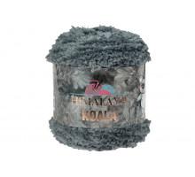 Himalaya Koala 75707 серый