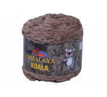 Himalaya Koala 75708 кофейный