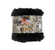 Himalaya Koala 75709 черный