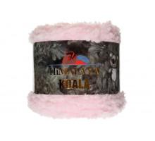 Himalaya Koala 75712 нежно-розовый