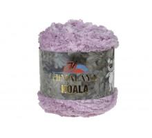Himalaya Koala 75716 пыльная сирень